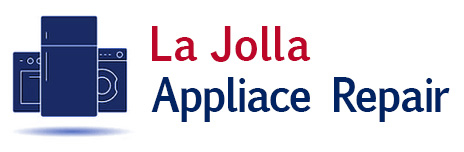 La Jolla Appliance Repair